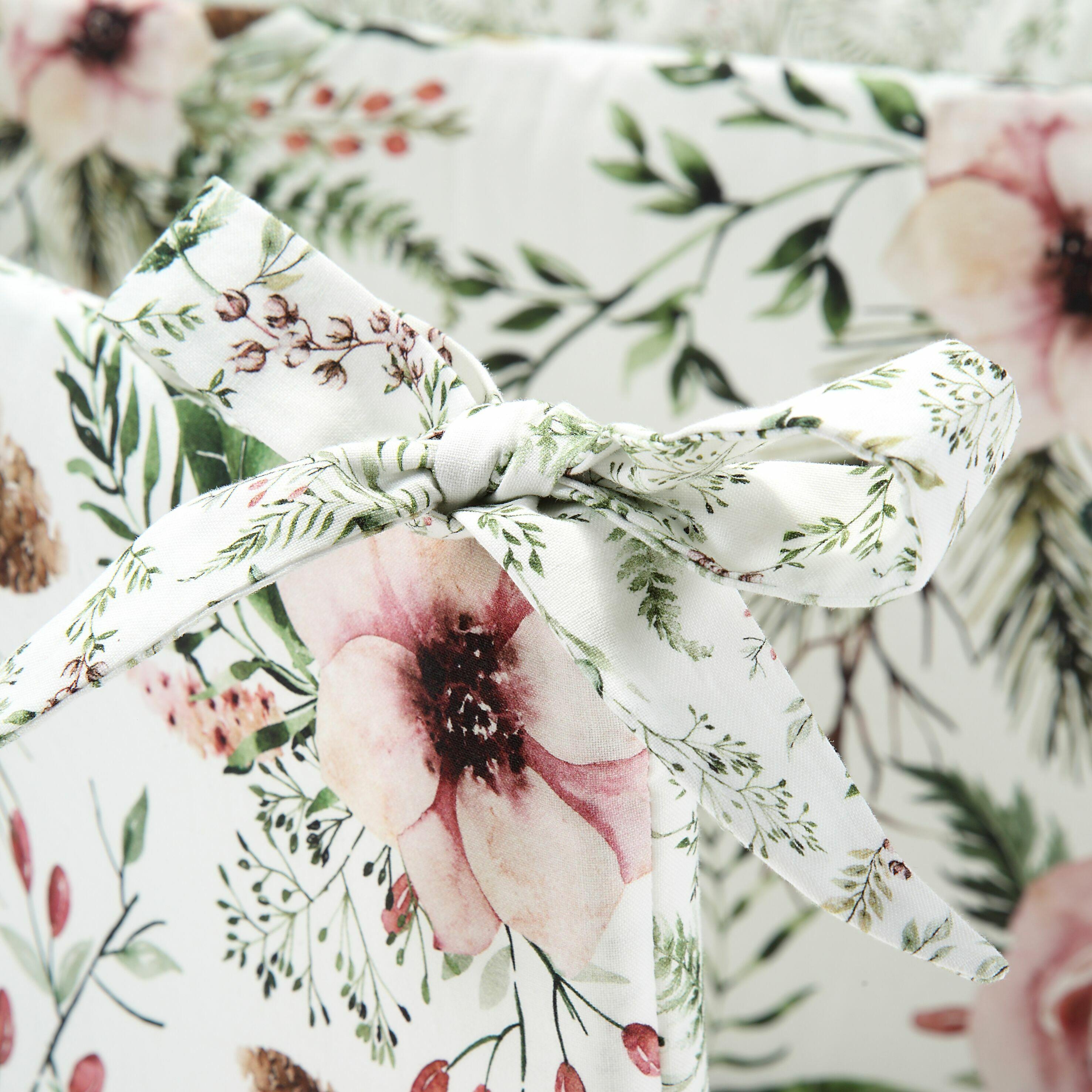 Wild Blossom - Vadvirágos rét