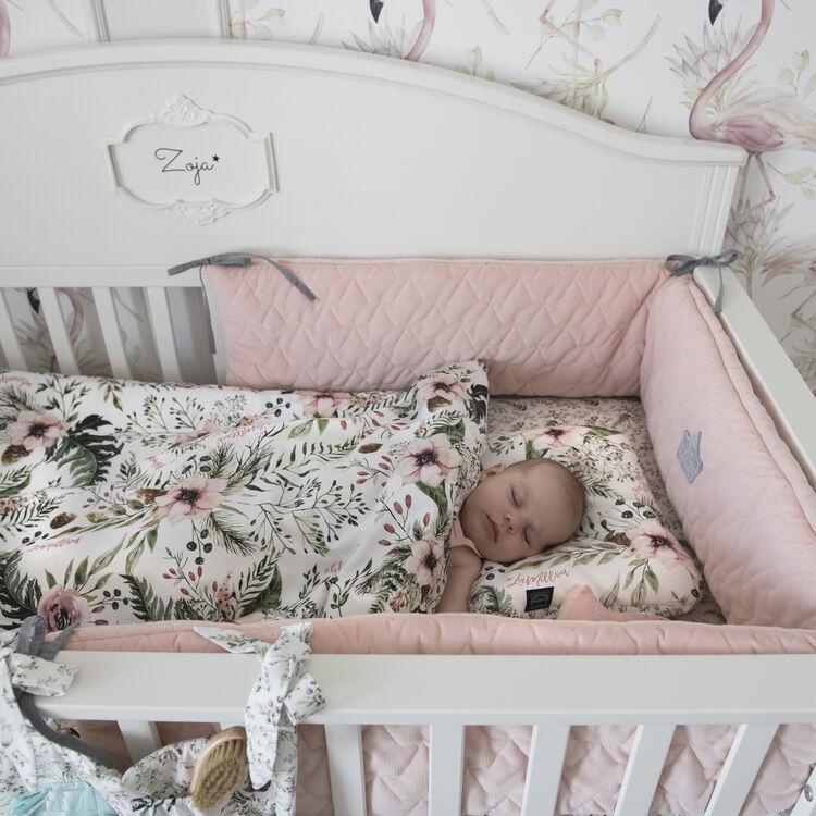 Biztonságos a baba számára